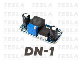 Conversor Inversor Reduz - E 3/40v S 1,5/35v 3 A Dcdc Dn -1