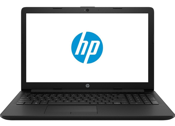 Notebook Hp A4 Dual Core 4gb 500gb Hd Amd Windows 10 Cuotas Tienda Oficial Hp