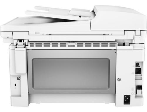 Impresora Laser Hp M130fw