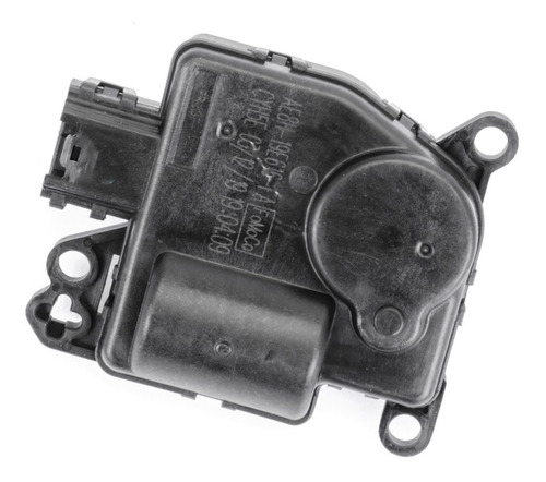Motor Caja De Ventilacion Ford Fiesta Kinetic Design 11/17