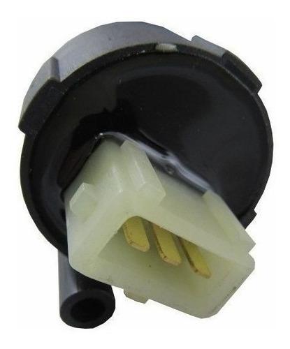 Sensor Filtro Combustível Iveco Daily 2005 Até 2012