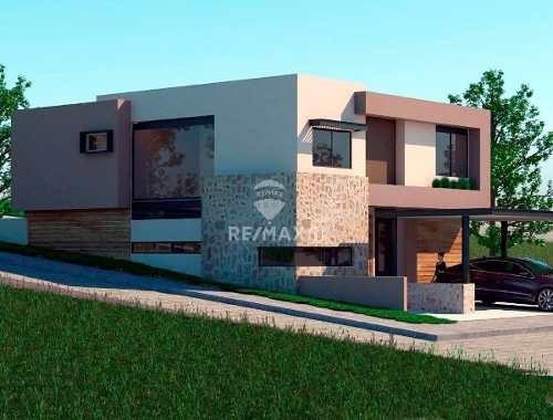 Casa Venta Altozano El Nuevo Querétaro