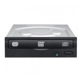 DVD A DH20A3P DRIVERS