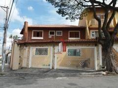 Sobrado Com 3 Dormitórios À Venda, 250 M² Por R$ 770.000,50 - Pirituba - São Paulo/sp - So0061