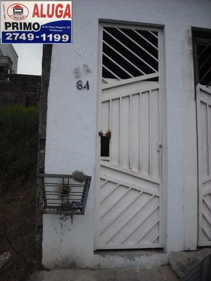 L441 Casa - Jardim Brasilia