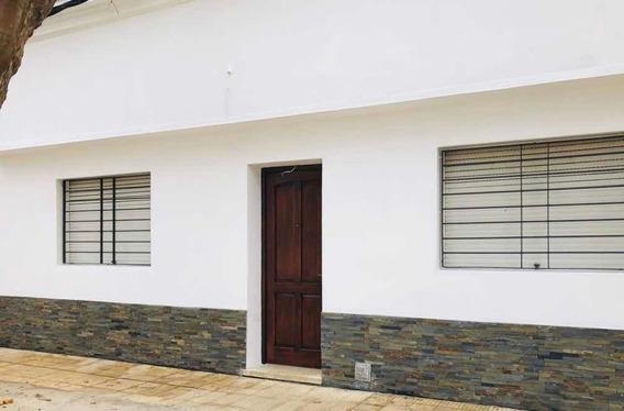 Divina Casa De 2 Dormitorios