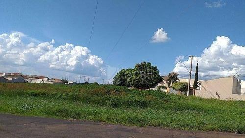 Imagem 1 de 7 de Área À Venda, 9560 M² Por R$ 3.160.000,00 - Havana - Nova Granada/sp - Ar0041