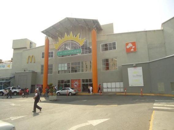 Restaurant En Venta Zona Este Barquisimeto Lara 20-2304
