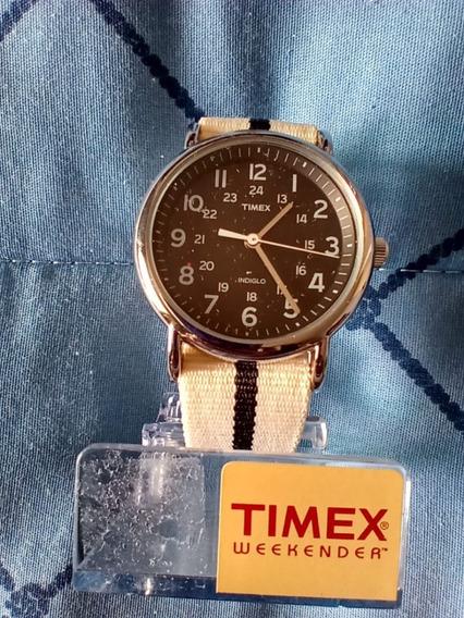 Relógio Timex Feminino Original