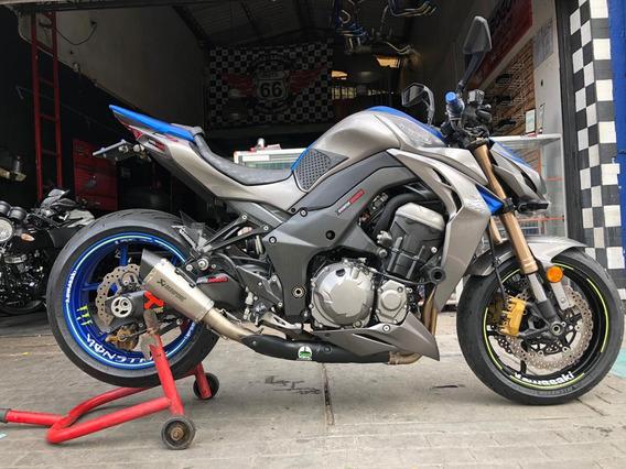 Z1000 Kawasaki 2014 Z1000 Kawasaki 2014 Z1000