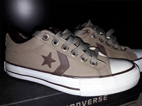 Tênis Converse All Star Player Unissex