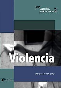 Violencia - Margarita. Comp. Barrn