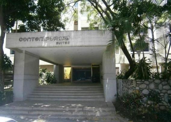 Apartamento En Venta 20-18252