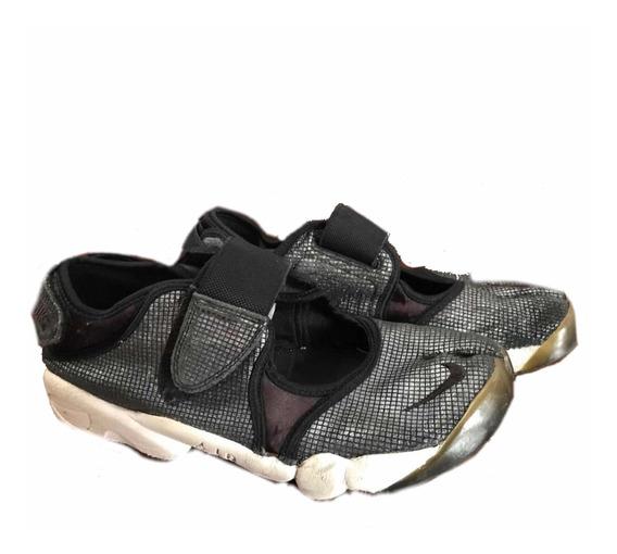 Zapatillas Nike Rift Originales!