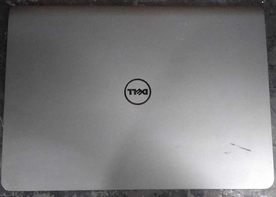 Notebook Dell Latitude 3450 I5/8gb/1tb