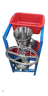Molino Eléctrico ( Electrico ) De Maiz Corona