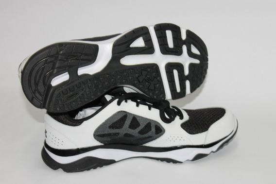 Zapatos Deportivos Caballero Under Armour 1242967-100