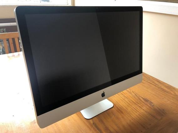 Computador 27 Polegadas Ano 2009