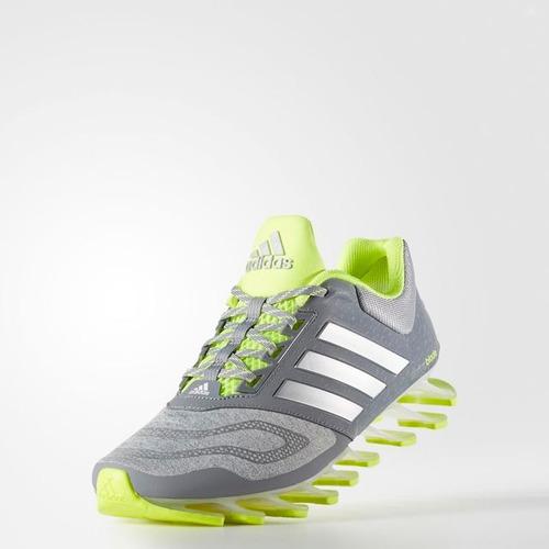 8fc01301 Spring Blade - Zapatillas Hombres Adidas en Mercado Libre Perú