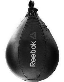 Bolsa De Velocidad Reebok Rscb-11270 Rscb-11270