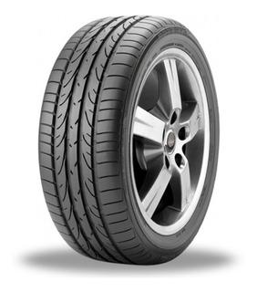 225 50 16 92v Potenza Re050a Rft Bridgestone Colocacion