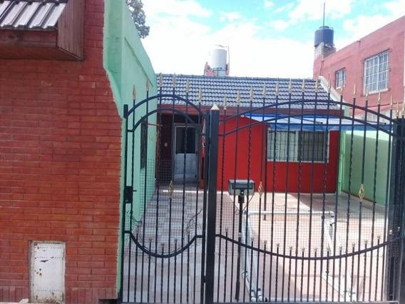 Casas Venta González Catán