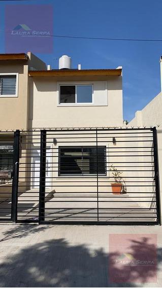 Casa - El Palomar