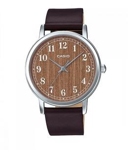 Reloj Casio Mtp-e145l-5b2
