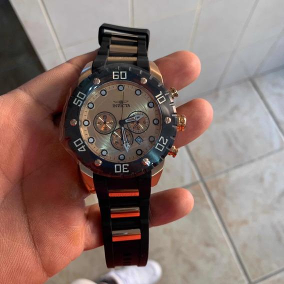 Relógio Invicta 20281
