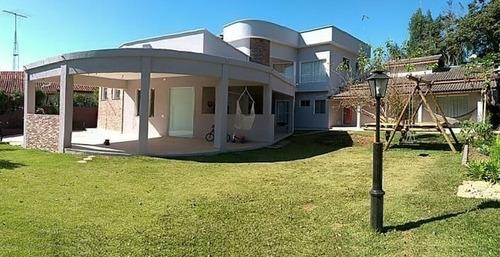 Imagem 1 de 20 de Rrcod3433 - Casa Condominio Morada Do Sol - 03 Dorms - 07 Vagas - 340mts - Oportunidade - Ótima Localização - Rr3433 - 69338462
