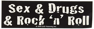 Sexo Las Drogas Y Rock Y Roll Tema Musical T