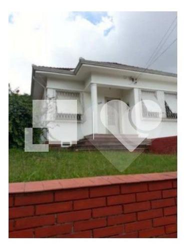 Casa-porto Alegre-petrópolis | Ref.: 28-im417673 - 28-im417673