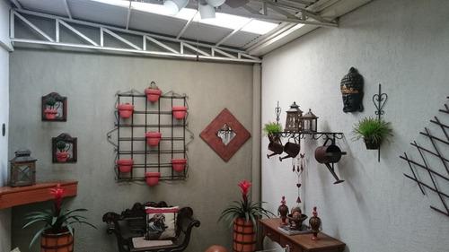 Apartamento Passo Da Areia Porto Alegre - 2695