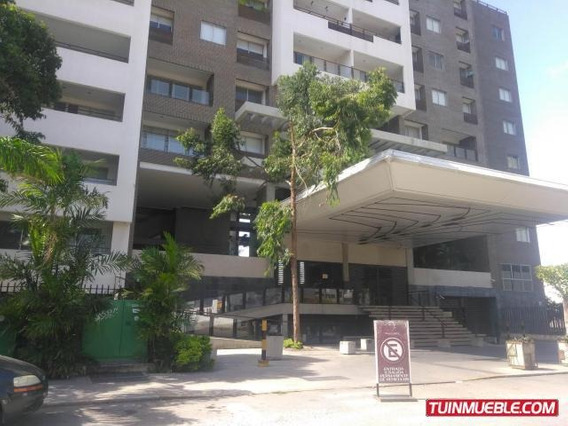 Apartamentos En Venta En Este De Barquisimeto, Lara Rah Co