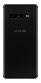 Samsung Galaxy S10+ Plus Sm-g975u 8gb 512gb Snapdragon 855