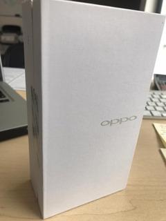 Celular Oppo R827 Find 5 Mini