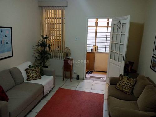 Apartamento Com 3 Quartos Por R$ 480.000 - Icaraí /rj - Ap47272