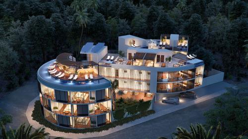 Imagen 1 de 8 de Excelente Inversión En Tulum