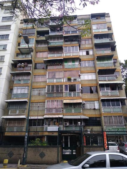 Apartamento En Alquiler Los Cortijos