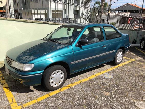 Volkswagen Logus Cli 1.8 1996
