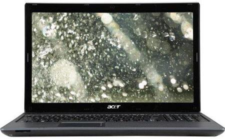A Tela De Acer Aspire 5250-e304g50mnkk