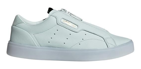 Zapatillas adidas Originals Moda adidas Sleek Z W Mujer Va