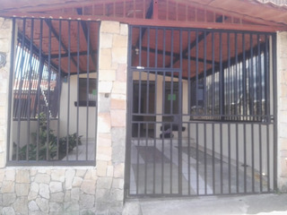 Se Alquila Casa En San Juan De Dios De Desamparados