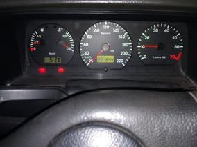 Volkswagen Quantum 2.0 Exclusiv 5p 1999