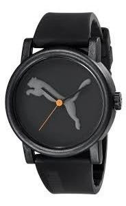 Reloj Puma Original Nuevo (empacado)
