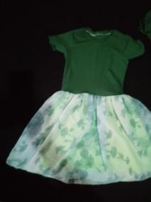 Vestidos Infantis Baratos