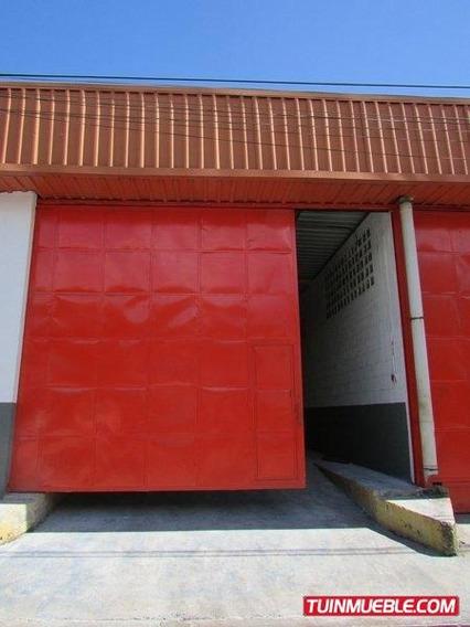 373985 Galpon San Vicente I