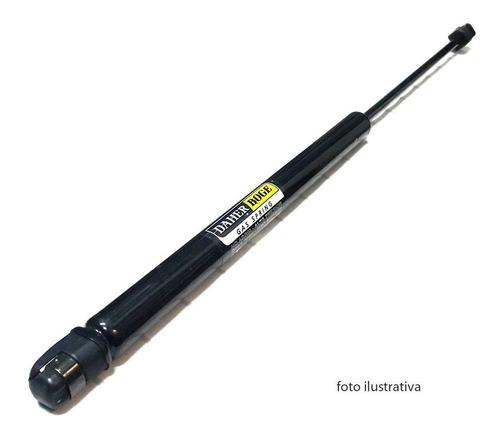 Amortiguador Capot Citroen Xsara 2001/ (9637509380)