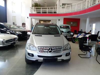 Mercedes-benz Ml 320 Cdi Diesel