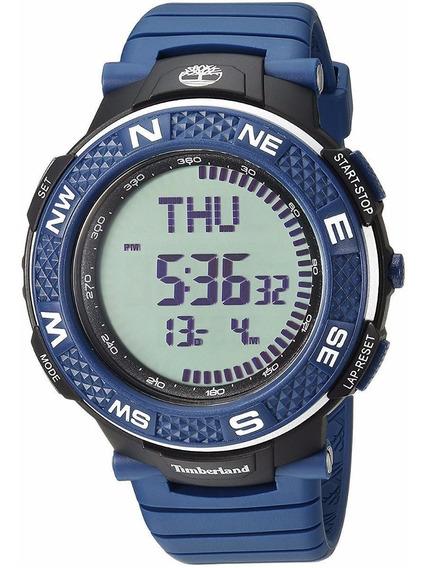 Relógio Timberland Tbl15027xpbbu04p Mendon Digital